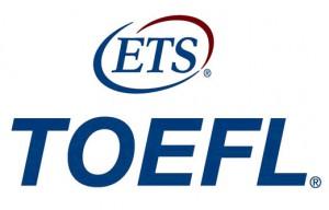 TOEFL_kocka