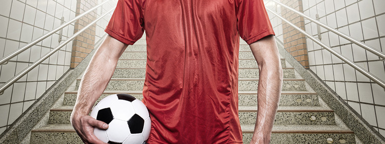 sportske-stipendije-zasto