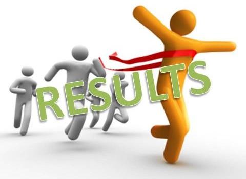 Rezultati natječaja za sportske stipendije za studij u SAD-u